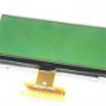 液晶屏厂家液晶模组WYM12832K7G液晶显示模块COG显示屏图片