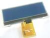 WYM12232K1液晶显示屏工业液晶屏