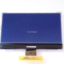 南京罗姆液晶COB--12232A图片