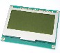 南京羅姆WYM12864K25COB液晶模塊,車載液晶屏,筆段顯示屏
