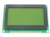 南京羅姆WYM12864G液晶模塊,COG液晶屏,段碼顯示屏