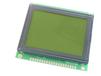 南京罗姆WYM12864I工业触摸屏,单色液晶屏,点阵液晶