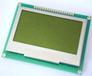 南京羅姆WYM12864K1黑白液晶屏,點陣液晶屏,低功耗液晶屏