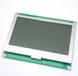 南京羅姆WYM12864K45LCD液晶屏,COG顯示屏,點陣LCM模塊