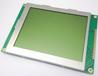 南京羅姆WYM320240K4液晶模組,LCD顯示屏,車載液晶