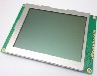 南京羅姆WYM320240K1點陣LCM模塊,LCD顯示屏,段式顯示屏