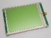 南京羅姆WYM320240A4液晶模塊,COG液晶屏,工業LCD液晶屏