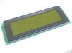 南京罗姆WYM24064B车载液晶屏,LCD液晶屏,加油机液晶屏