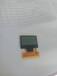 南京罗姆WYM12864K37G黑白液晶屏,单色点阵液晶,工控液晶显示屏