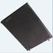 南京羅姆WYM12864K28G工業LCD液晶屏,單色液晶屏,液晶模組