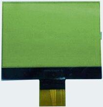 南京罗姆240160液晶模块,3.2寸液晶屏,ST7529,LCD点阵屏,厂家自产图片