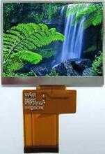 南京羅姆35MH544TFT液晶屏,TFT彩屏模塊工控,TFT彩屏,彩色段碼屏圖片