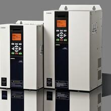 天门四方变频器型号齐全正品现货优质服务