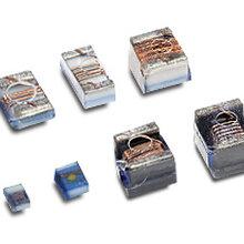 高频电感器图片