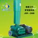 茂名三叶罗茨鼓风机JDR-200B水产养殖设备