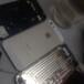 扬州苹果手机平板屏碎维修当场维修全系列