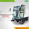 青岛大型驾驶式扫地机