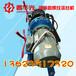 贵州滚丝机厂家直销优质钢筋滚丝机
