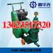 活塞式双缸式注浆泵注浆机灰浆机价格