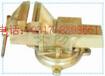 德安防爆铜合金精密铸造铝合金压铸大型数控车铣加工