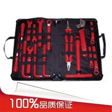 电工工具组合套装1000v绝缘工具DAJY-10/11/16/17箱包套装