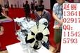 北京内燃机展、北京2016内燃机展、中国北京内燃机展