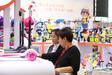 2018中国上海智力拼装玩具展