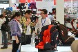 上海幼教机器人展2018年幼教展