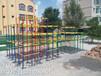攀爬架、儿童攀爬架、幼儿园设施、新型攀爬架