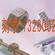 北京轴承打码