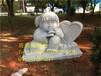 厂家定制玻璃钢雕塑,玻璃钢人物雕塑