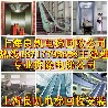 苏州电梯回收公司