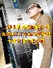 苏州电梯回收
