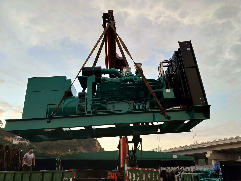 张家港康明斯发电机回收,张家港帕金斯柴油发电机回收,二手斯坦福发电机收购