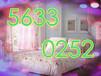 杭州企業餐廳裝飾施工報價杭州專業裝飾公司