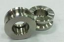 安徽磁力去毛刺抛光机铜制品零部件表面处理专家高固机械