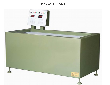 磁力抛光机(高固机械)专注品牌的打造