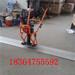 手扶式振平尺北海市供应汽油振动尺混凝土整平尺