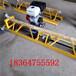混凝土摊铺机框架式振动梁吉林市批发水泥地面整平机