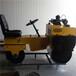 吉林小型压路机座驾式振动压路机驾驶式双钢轮压路机
