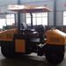 柴油3吨压路机驾驶式振动压路机辽源小型压路机