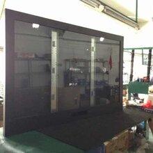84寸工业级监视器生产厂家图片