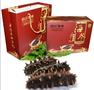 上海淡干海参的价格多钱一斤图片