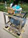 美国CAT猫牌高压泵组海水淡化泵组
