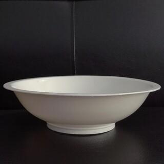 耐低温一次性塑料碗/pp真空气调梅菜扣肉碗图片1