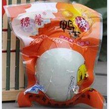 高温蒸煮咸鸭蛋真空袋图片