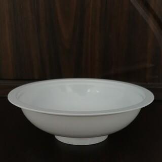 evoh高阻隔一次性塑料碗梅菜扣肉碗图片1