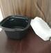 海底撈自煮火鍋外賣打包盒自加熱米飯盒