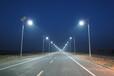 四川太阳能路灯厂家阿坝州太阳能路灯厂家价格供应成都优质太阳能路灯厂家代理