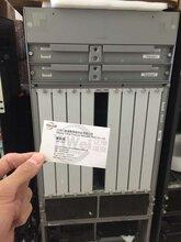 回收二手H3C交换机回收价格,回收二手H3C交换机介绍,回收二手h3c交换机回收